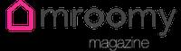 mroomy Magazine