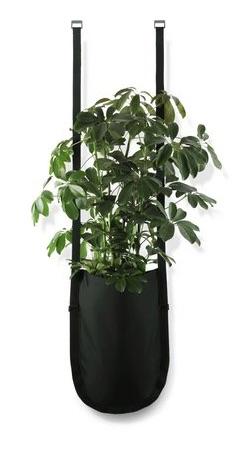 wieszaki na rośliny urban mroomy