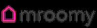 Mroomy – projekty pokoi dla dzieci